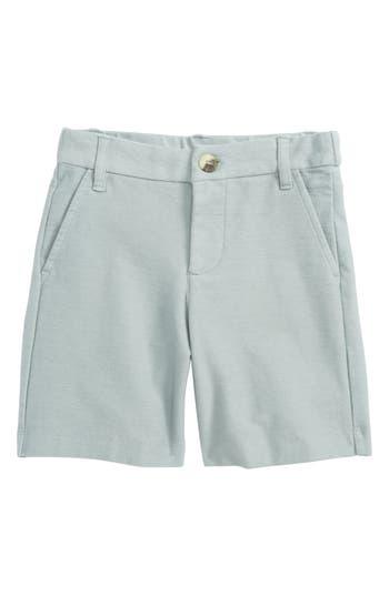 Boys Peek Easton Shorts