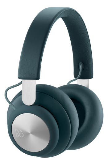 Bang & Olufsen PLAY H4 Wireless Over Ear Headphones