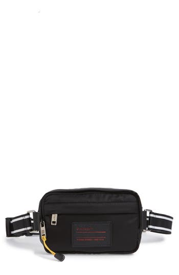 Givenchy UT3 Waist Pack