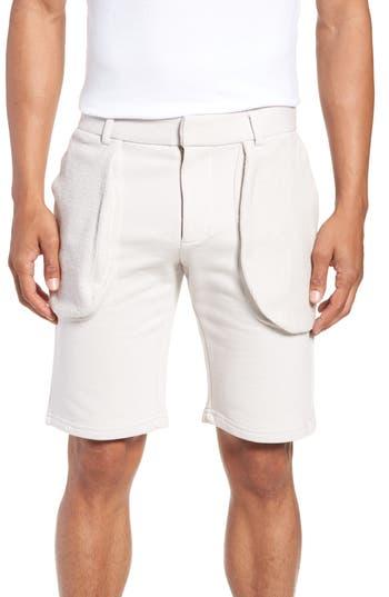 LVLXIII Cargo Shorts