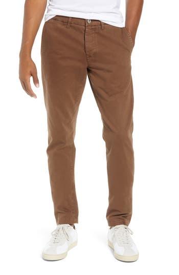life/after/denim Slim Chino Pants