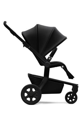 Infant Joolz Hub Quadro Single Stroller