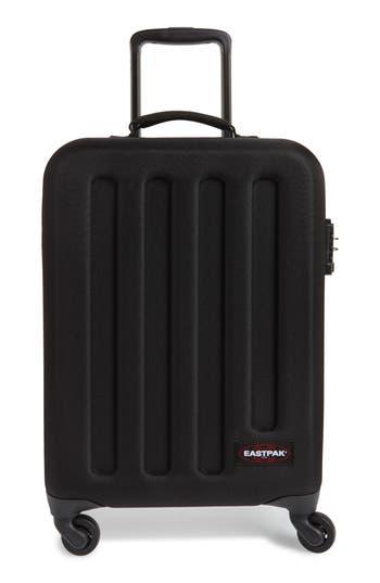 Eastpak Tranzshell Small 22-Inch Wheeled Suitcase