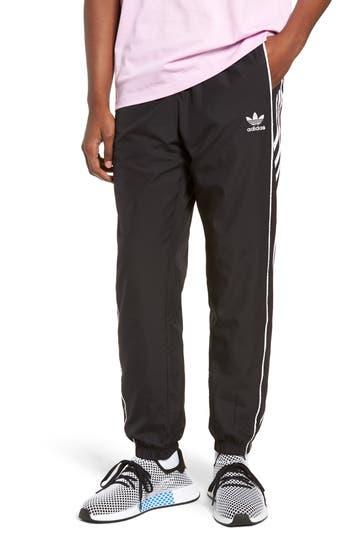 adidas Originals Authentics Track Pants