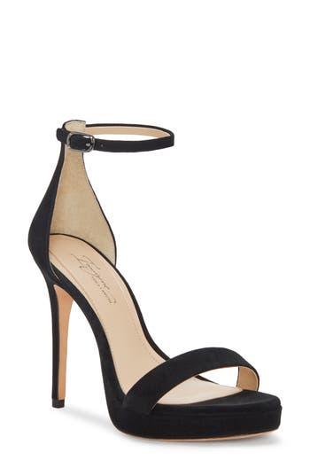 Imagine Vince Camuto Preslyn Ankle Strap Sandal
