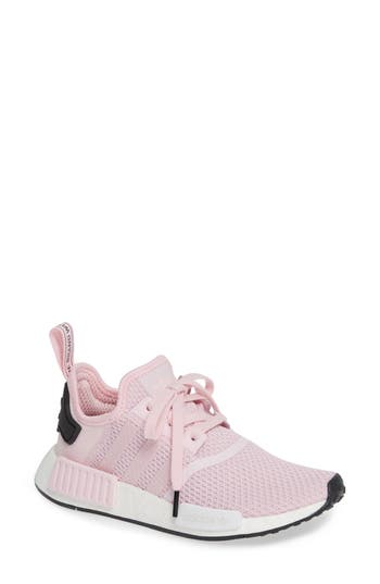adidas NMD R1 Athletic Shoe