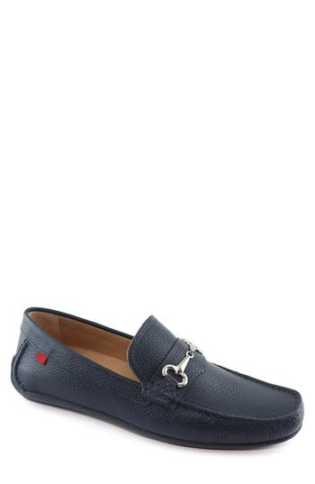Marc Joseph New York Wall Street Driving Shoe