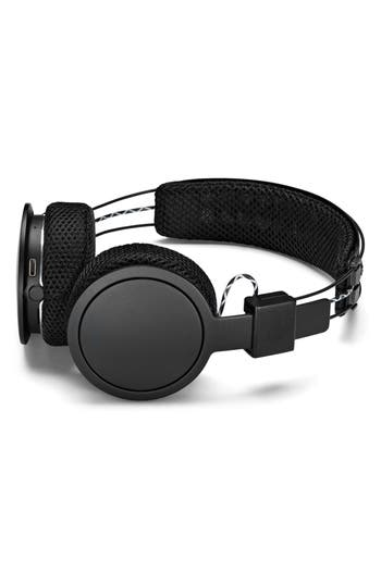 Urbanears Hellas Active Wireless Bluetooth® Headphones