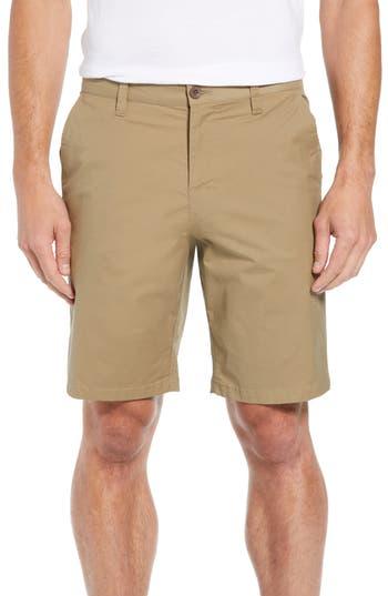 RVCA Weekend Hybrid II Shorts