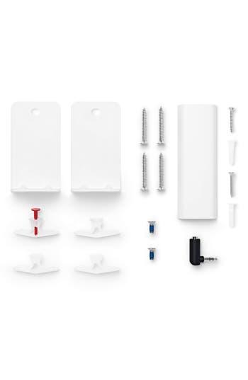 Bose® SoundBar Wall Bracket Kit