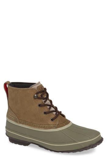 UGG® Zetik Rain Boot
