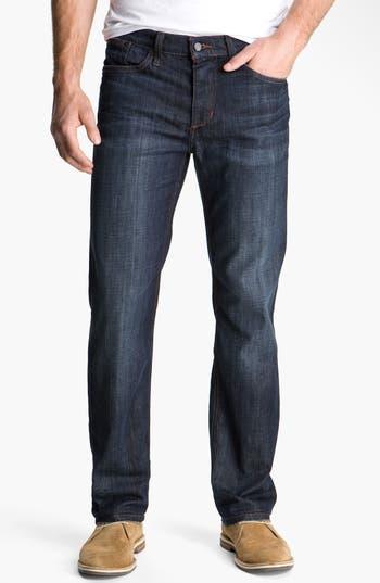 Joe's 'Classic' Straight Leg Jeans