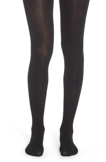 Nordstrom Tights