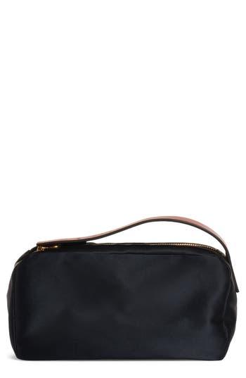 Marni Law Bag Nylon Cosmetics Case