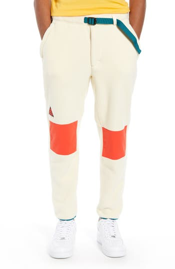 Nike ACG Men's Fleece Pants