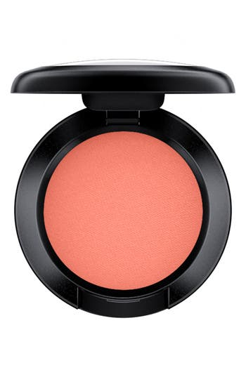 MAC In Monochrome Eyeshadow