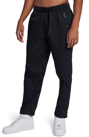 NikeLab Men's Woven Pants