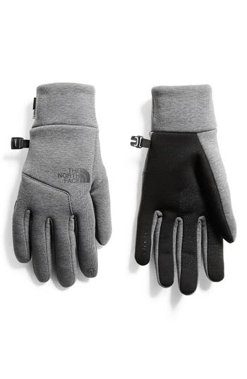 The North Face Etip™ Hardface Tech Gloves