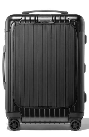 RIMOWA Essential Sleeve Cabin 22-Inch Packing Case