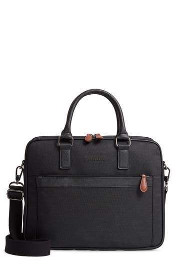 Ted Baker London Stax Document Bag