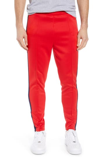 Nike x Martine Rose Men's Track Pants
