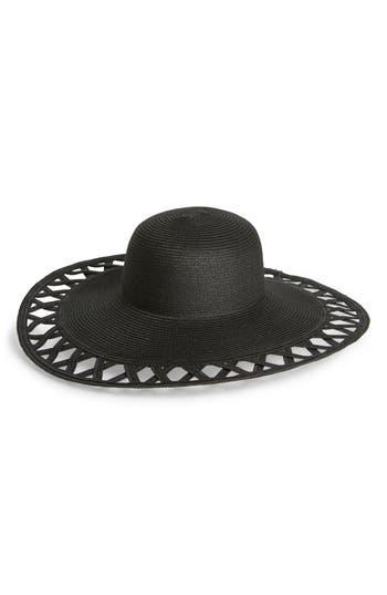 San Diego Hat Sunbrim Hat