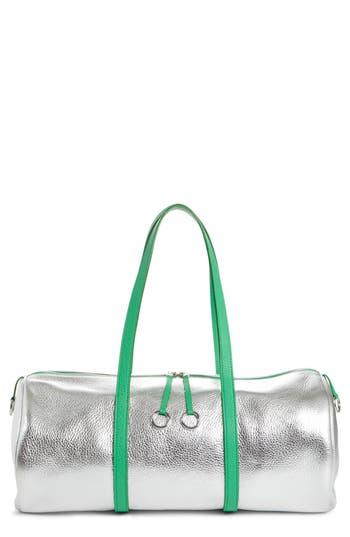 Simon Miller Tool Kit Shoulder Bag