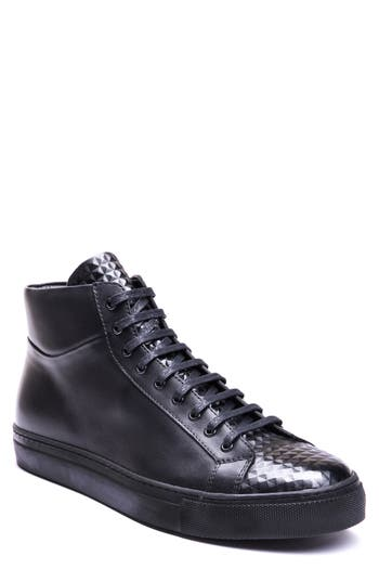 Jared Lang Giovanni Sneaker