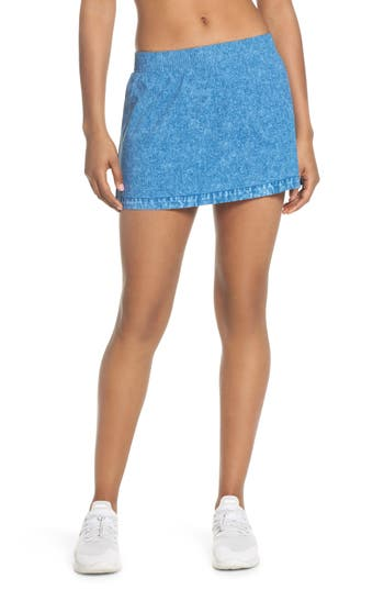 Nike Court Dry Slam Skirt