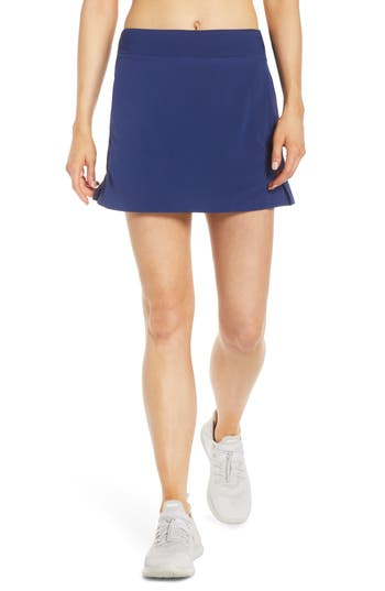 Nike Flex Dri-FIT Ruffle Golf Skirt