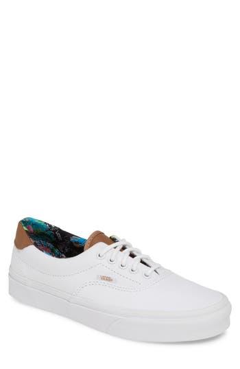 Vans 'Era 59' Sneaker