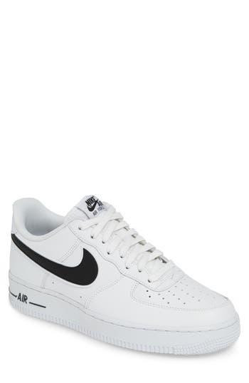 Nike Air Force 1 '07 3 Sneaker