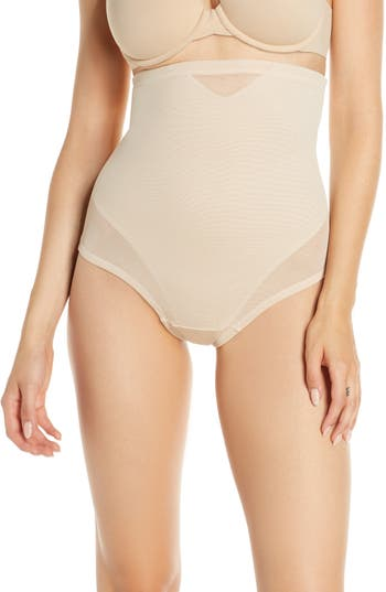 Miraclesuit® Surround Support® Extra Firm Shaping Thong