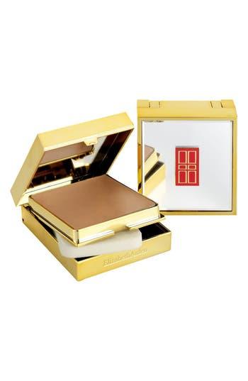 Elizabeth Arden Flawless Finish Sponge-On Cream Makeup - Toasty Beige