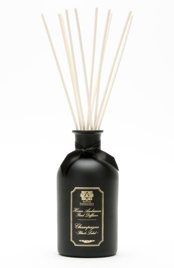Antica Farmacista Black Label - Champagne Home Ambiance Perfume