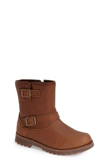 Girl's Ugg Harwell Boot