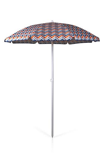 ONIVA Beach & Picnic Umbrella