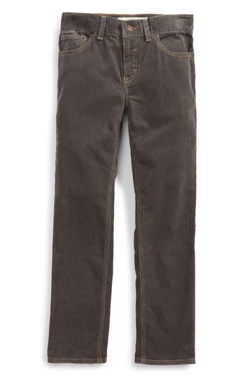Boys Tucker  Tate Townsend Corduroy Pants