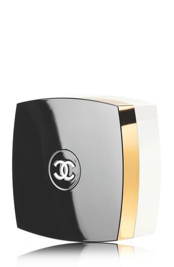Chanel No5 The Powder