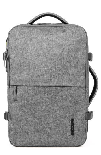 Incase Designs EO Travel Backpack
