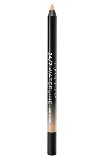 Urban Decay 24/7 Waterline Eye Pencil -