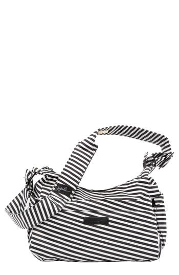 Infant JuJuBe Hobobe Diaper Bag