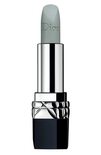 Dior Couture Color Rouge Dior Lipstick - 207 Montaigne Matte