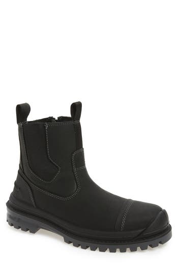 Kamik Griffon Snow Boot