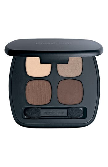Bareminerals Ready 4.0 Eyeshadow Palette -