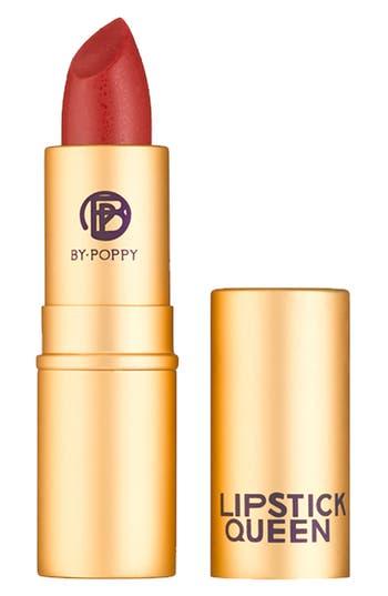 Space.nk.apothecary Lipstick Queen Saint Sheer Lipstick - Red