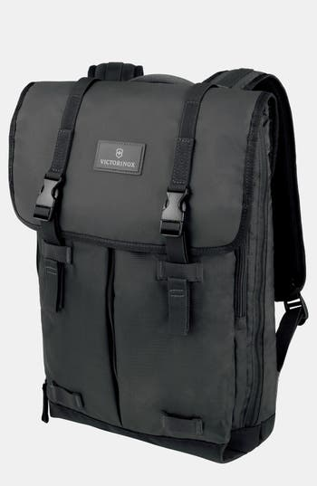 Victorinox Swiss Army Altmont Backpack -