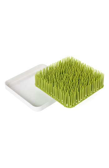 Boon 'Grass' Drying Rack, Size One Size - Green