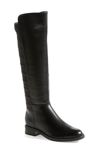 Women's Blondo 'Elenor' Waterproof Riding Boot