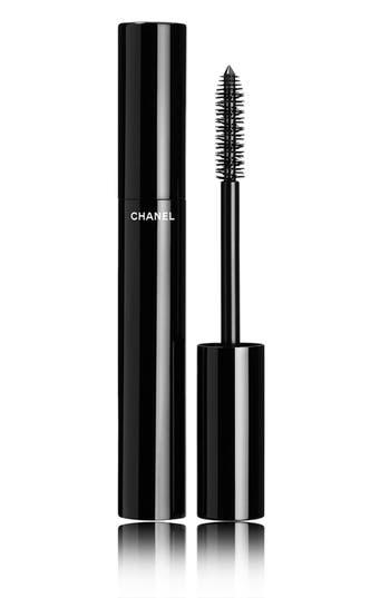 Chanel Le Volume De Chanel Mascara - 10 Noir